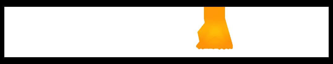 Codecamp Logo